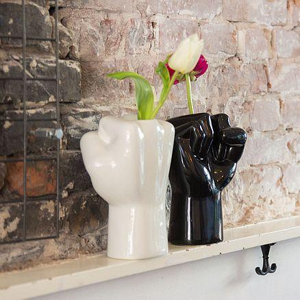 Accessoires Vasen Fck Werkwaardig